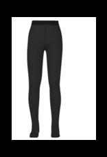 Quapi Quapi  panty Loreen black