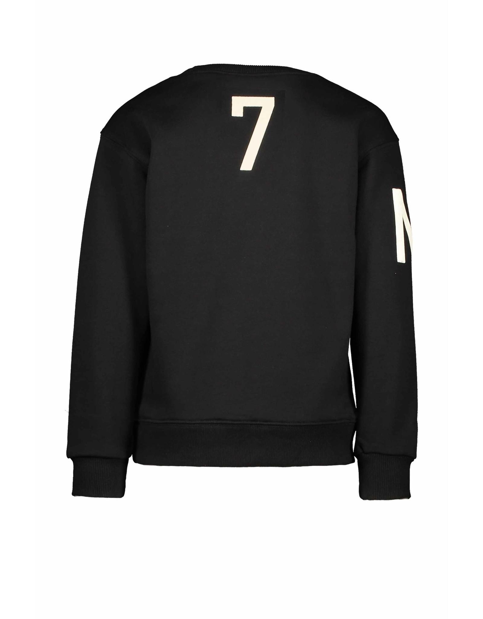 Street Called Madison SCM sweater 4300 Charlie
