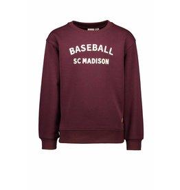 Street Called Madison SCM sweater 4300-298 Charlie