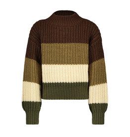 Street Called Madison SCM sweater 5321-380 ARIA