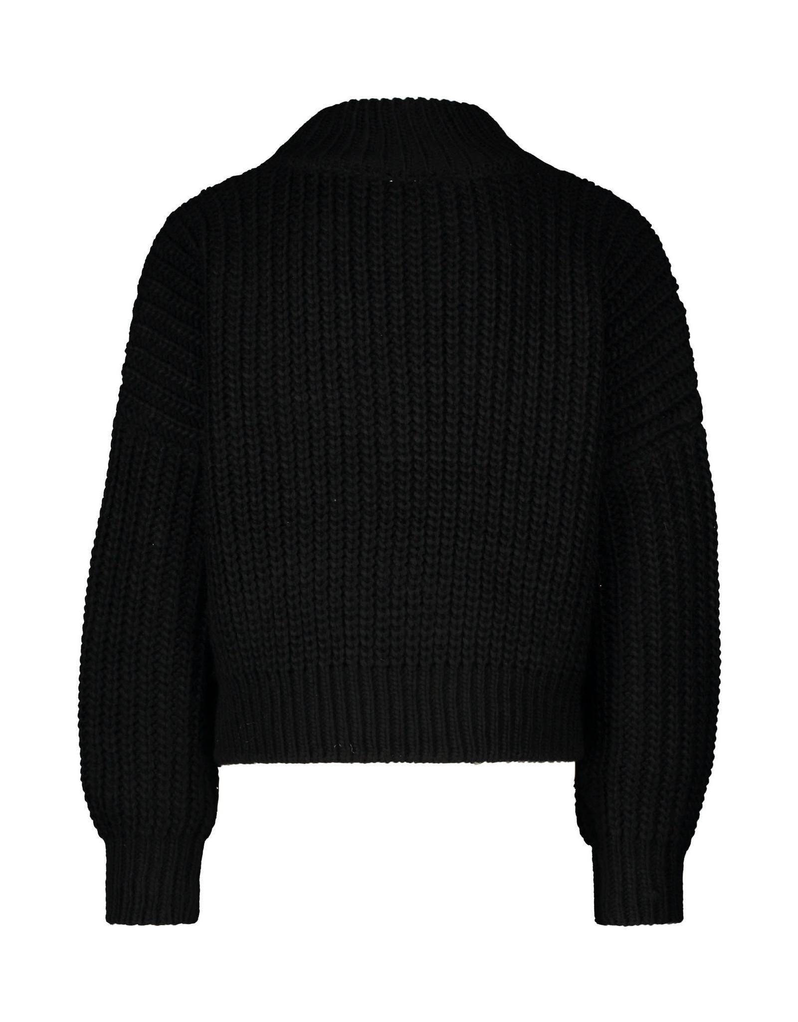 Street Called Madison SCM sweater 5330-098 BRIGHTY