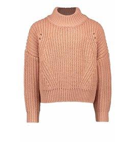 Street Called Madison SCM sweater 5330-215 BRIGHTY