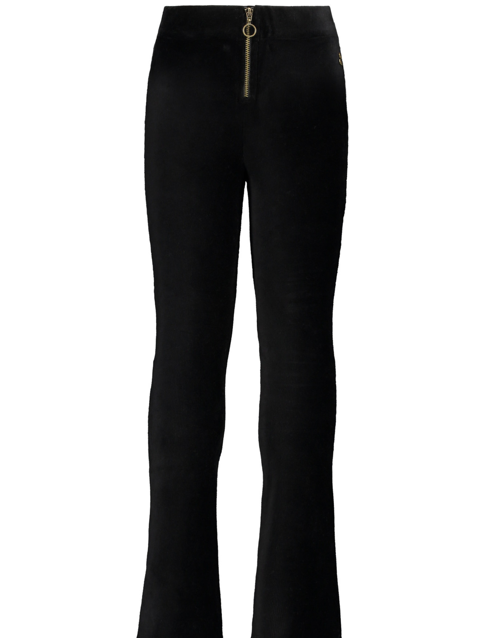 Street Called Madison SCM flared pants 5602-098 RUBY