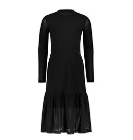 Street Called Madison SCM maxi dress 5815 YOU&ME