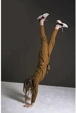 Like Flo Like Flo longsleeve 5192 camel