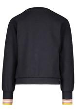 Like Flo Like Flo sweater 5320 navy