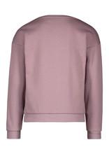 Like Flo Like Flo sweater 5395 lilac
