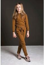Like Flo Like Flo broek 5650 camel