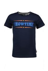 Moodstreet Moodstreet shirt 5400 navy