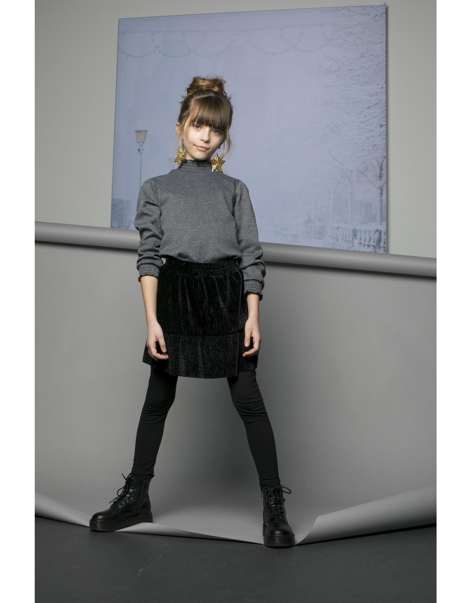 Moodstreet Moodstreet legging 5568 black