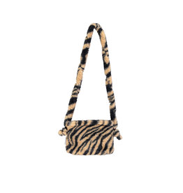 Moodstreet Moodstreet small bag 5943 tiger