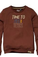 Quapi Quapi sweater Kars