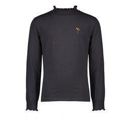 Nono NONO shirt 5400 phantom