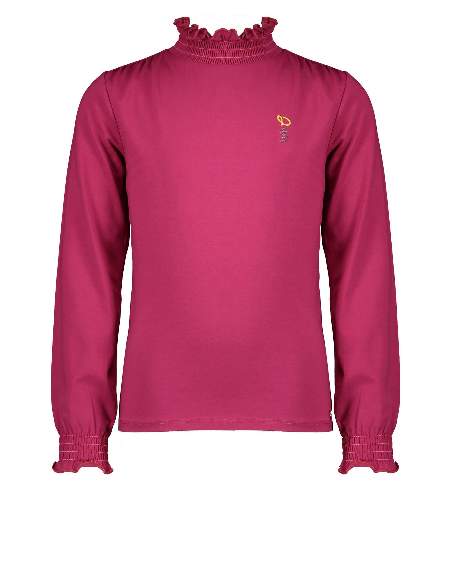 Nono NONO shirt 5400 bougainville