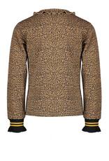 Nono NONO shirt 5401 animal