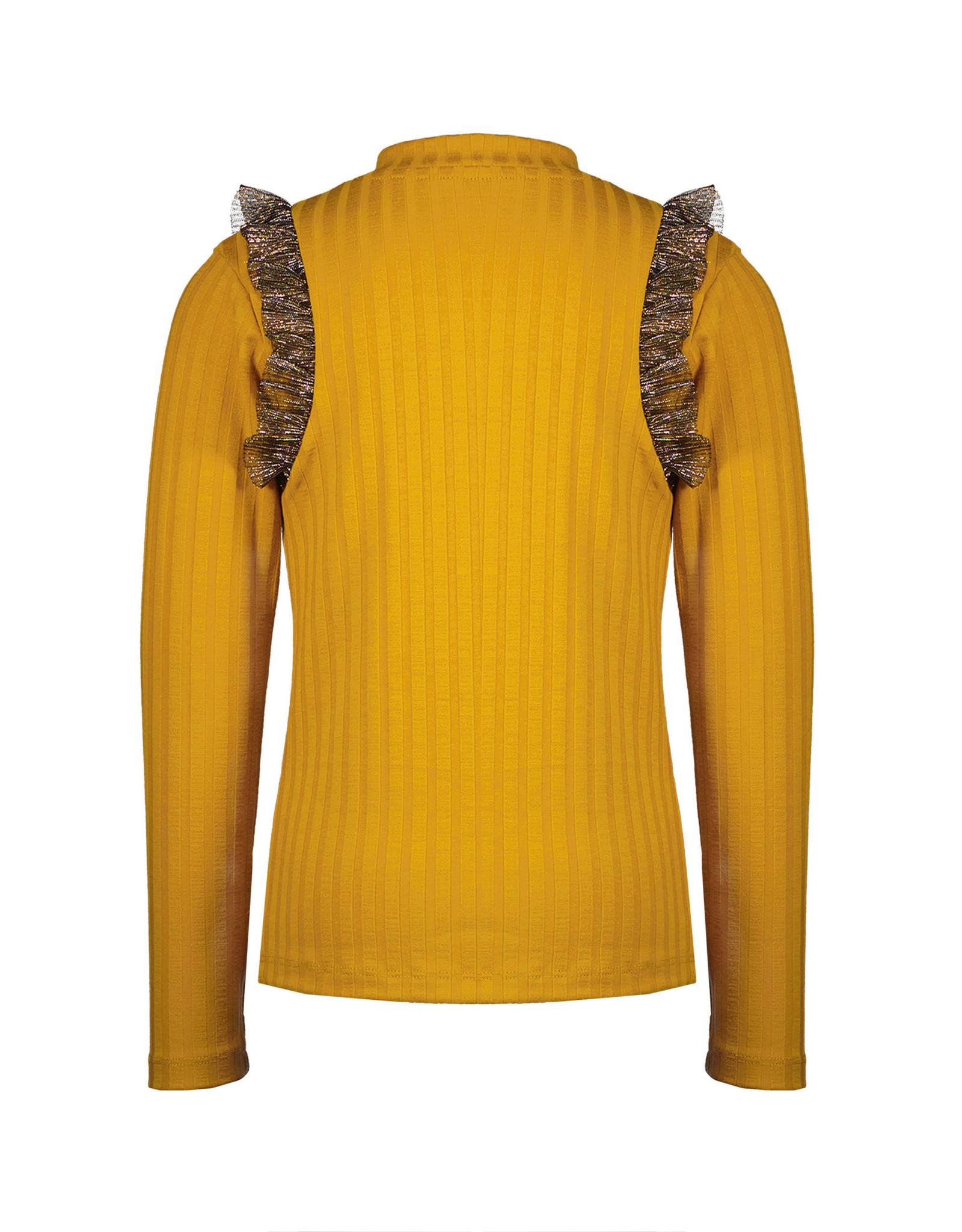 Nono NONO shirt 5403 saffron