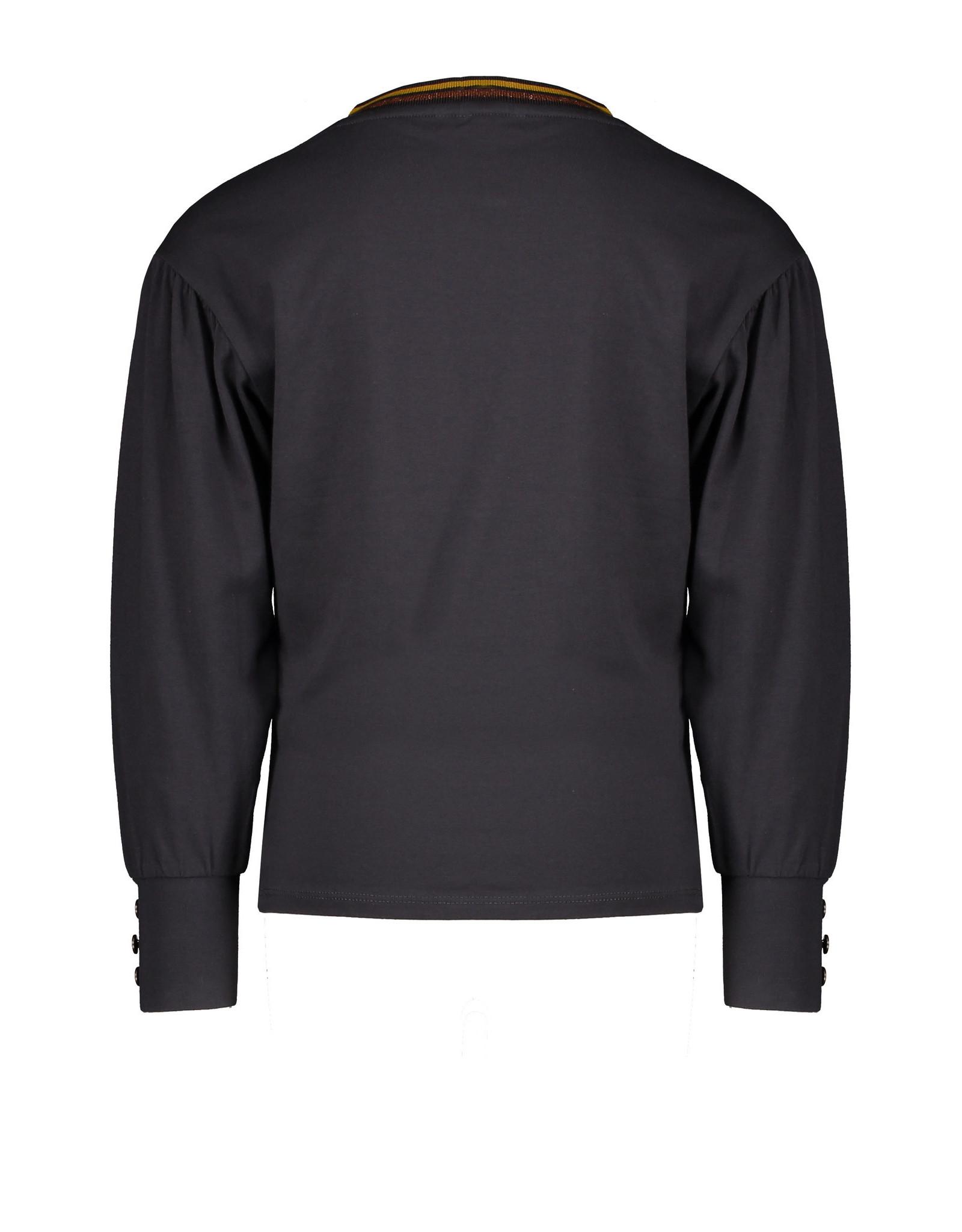 Nono NONO shirt 5405 phantom