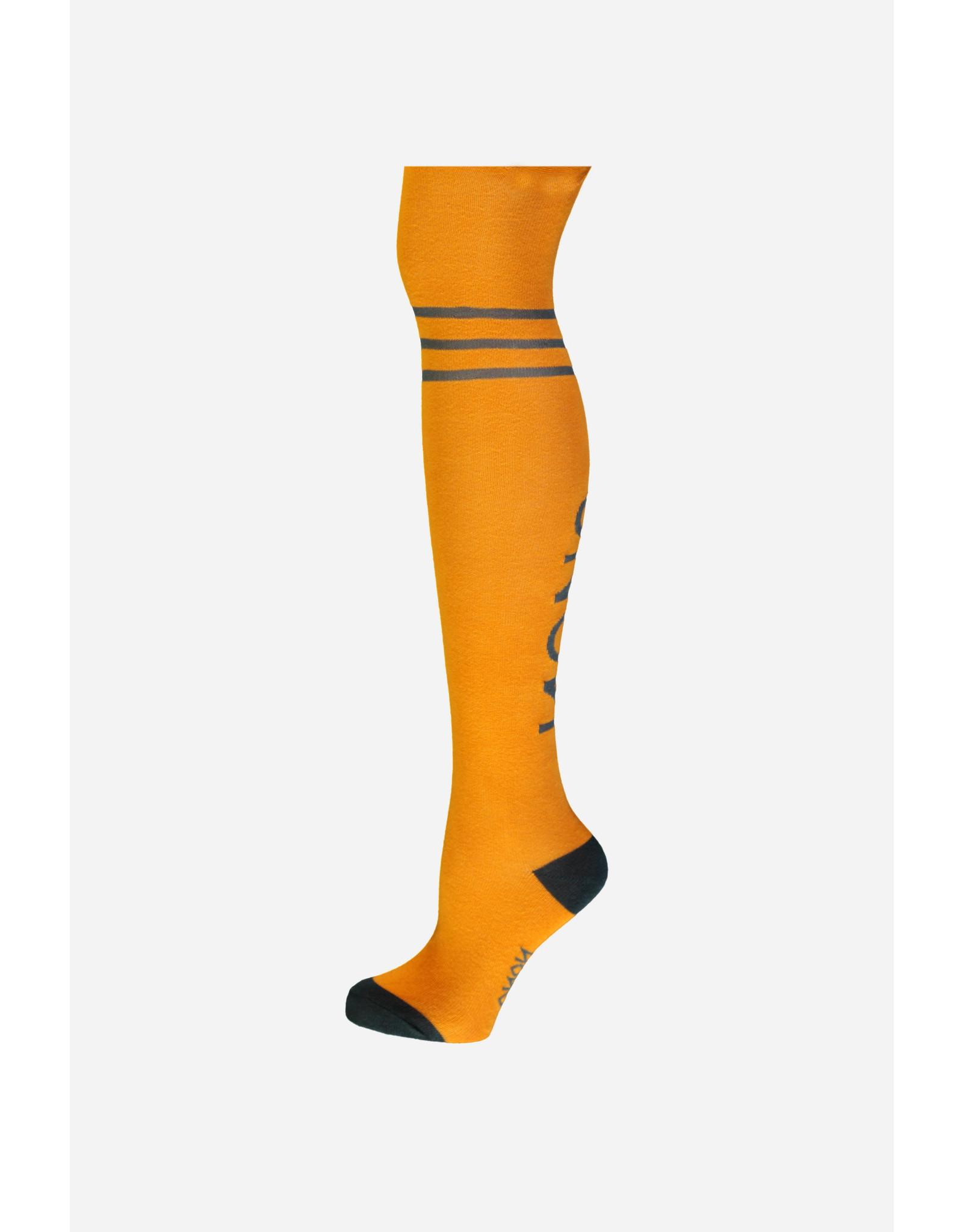 Nono NONO maillot 5901 saffron
