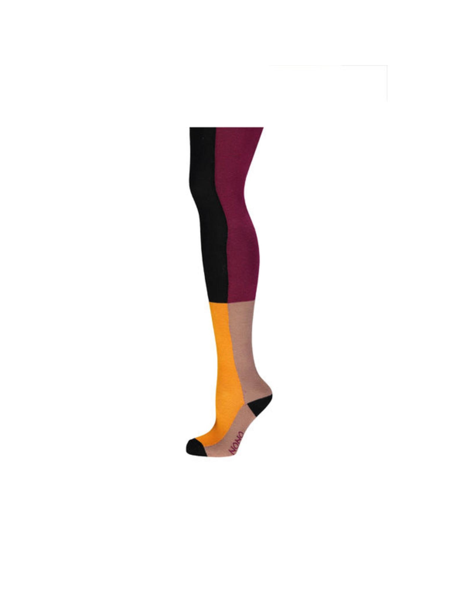 Nono NONO maillot 5902 bougainville