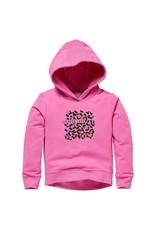Quapi Quapi sweater Kerin pink Candy