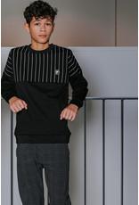 Bellaire Bellaire sweater 4305 jet black