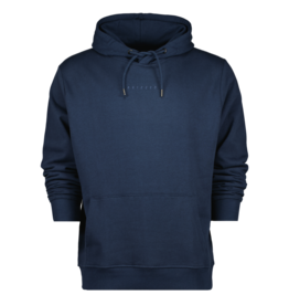 Raizzed Raizzed men sweater Newton dark blue