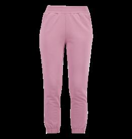 Raizzed RAIZZED women pants SANNY moauve pink