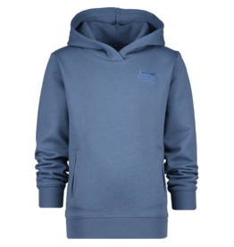 Raizzed Raizzed sweater POP-UP Navasota blue grey