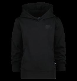 Raizzed Raizzed sweater POP-UP Navasota deep black