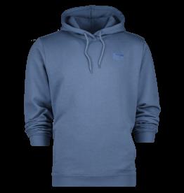 Raizzed RAIZZED men sweater POP UP Nampa blue grey