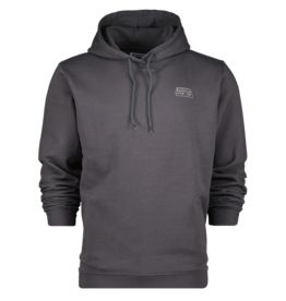 Raizzed RAIZZED men sweater POP UP Nampa dark grey