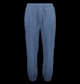Raizzed RAIZZED men pants POP UP Springdale blue grey