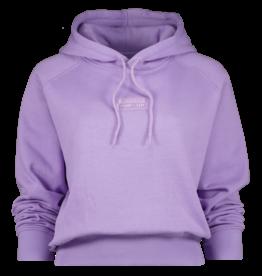 Raizzed RAIZZED women sweater POP UP Nadine fresh lilac