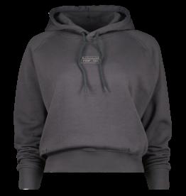 Raizzed RAIZZED women sweater POP UP Nadine dark grey