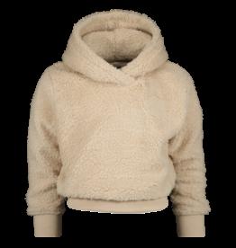 Raizzed Raizzed sweater POP-UP Noelle sand