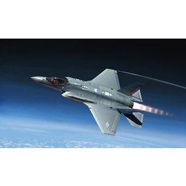 Italeri Italeri - F-35A Lightning II - CTOL-Version 1:32