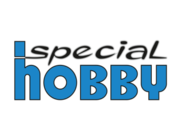 Special Hobby