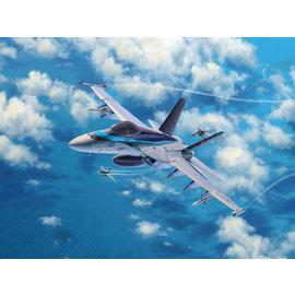 """Revell Revell - Boeing F/A-18E Super Hornet """"Top Gun - Maverick"""""""