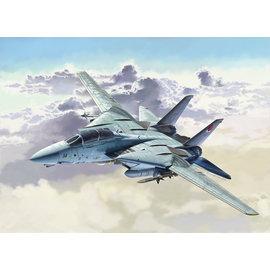 """Revell Revell - Grumman F-14A Tomcat """"Top Gun"""" - Maßstab 1:48"""