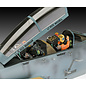 "Revell Grumman F-14A Tomcat ""Top Gun"" - Maßstab 1:48"