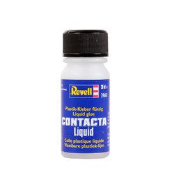 Revell Revell - Contacta Liquid
