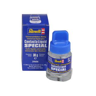 Revell Contacta Liquid Spezial - Klebstoff