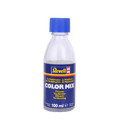 Revell Revell - Color Mix 100ml