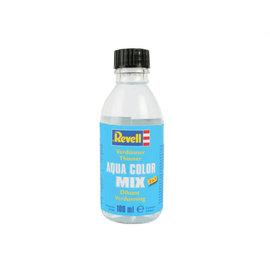 Revell Revell - Aqua Color Mix 100ml