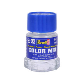 Revell Revell - Color Mix 30ml