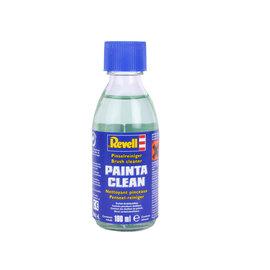 Revell Revell - Painta Clean Pinselreiniger
