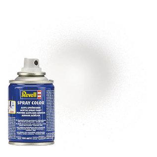 Revell Spray Color 01 farblos - glänzend