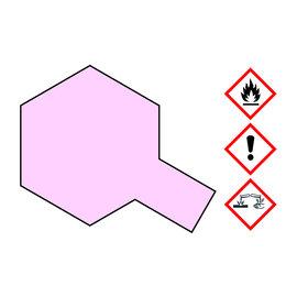 TAMIYA TAMIYA - Grundierung Fein Pink 180ml