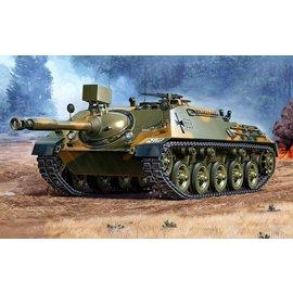 Revell Revell - Kanonenjagdpanzer (KaJaPa) - 1:35