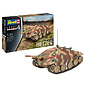 Revell Jagdpanzer 38(t) Hetzer - 1:35